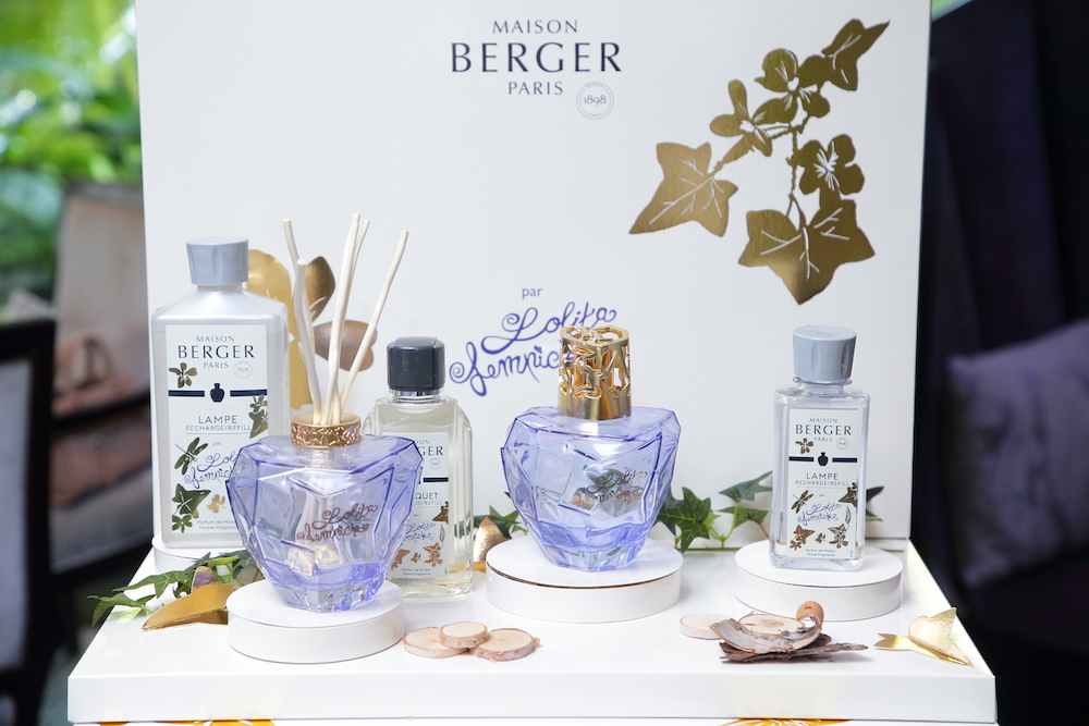 Maison Berger Paris: Unveiling a New Innovation to The World of